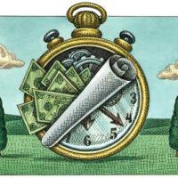 Арбитраж денег. Курс по микроинвестициям