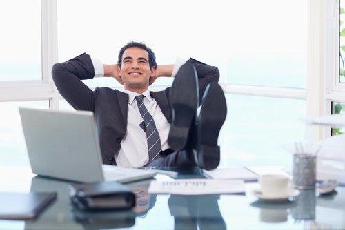 Комфортное обучение и быстрый успех