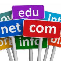 Интернет-бизнес на доменах
