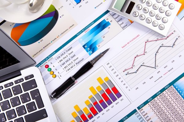 План финансовое благополучие