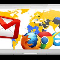 Email-рассылки с нуля