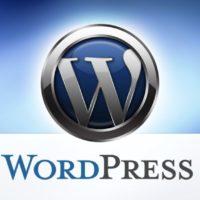 Новичку. WordPress для публикаций