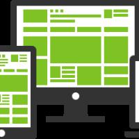 Заработок на создании адаптивных сайтов