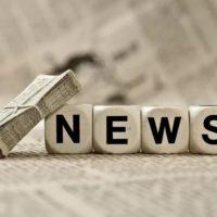Как зарабатывать деньги на новостях — Ньюсрайтинг
