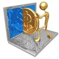 Монетизация молодого сайта