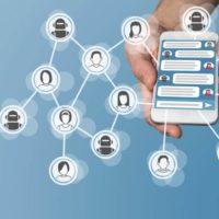 Настройка чат-ботов как интернет-специальность