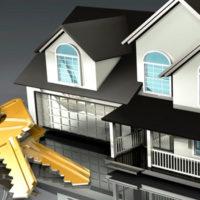 Прибыльный бизнес на чужой недвижимости за 30 дней
