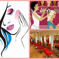 Вебинар «Как выстроить очередь из клиентов в салон красоты»