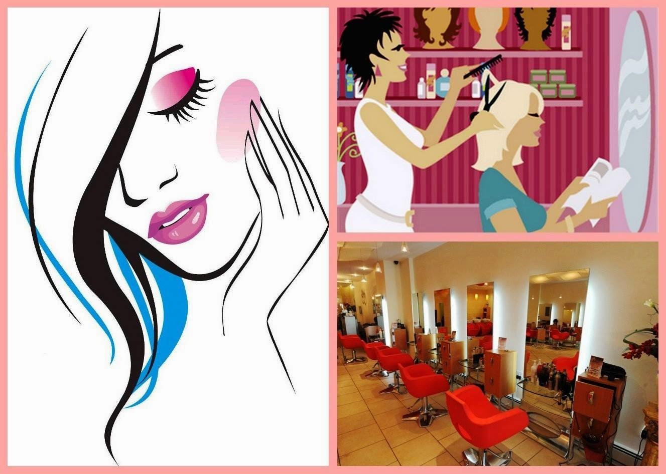маргошвили картинки реклам салонов красоты мама