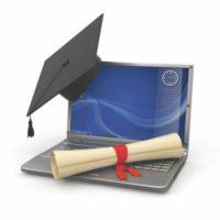 Трехмесячный курс обучения школы Монта — 2019