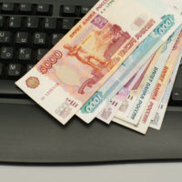Пошаговый план выбора денежной ниши в интернете