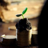 Курс «Психология денег»