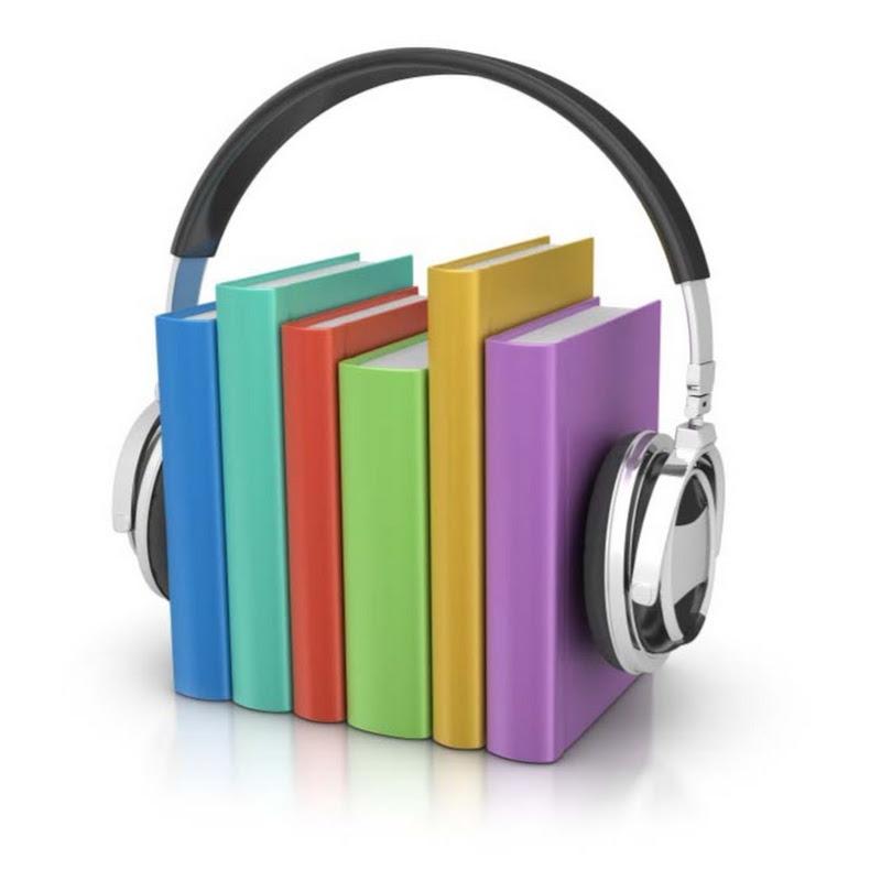 Бизнес на аудио-файлах