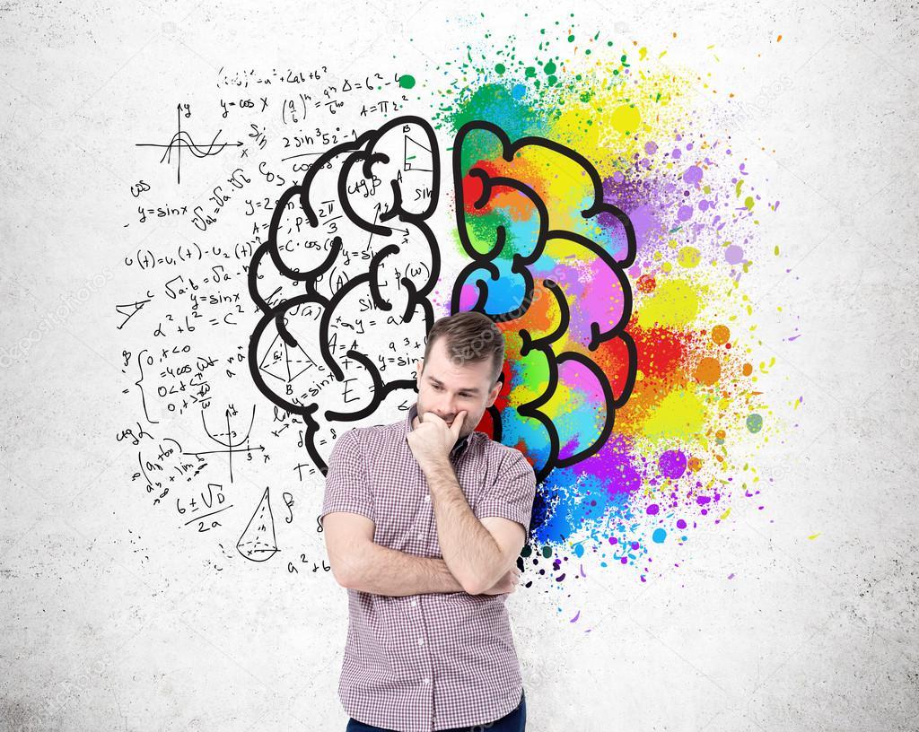 Раскрытие таланта: как и зачем